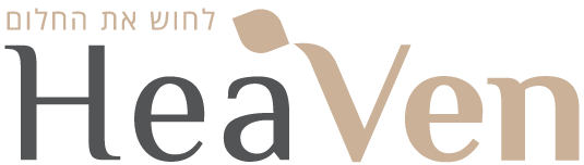 HeaVen – לחוש את החלום